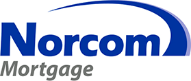 Norcom Mortgage
